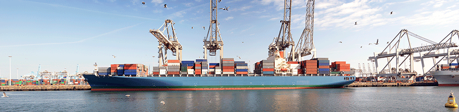Tax rate increases on imported goods to Puerto Rico