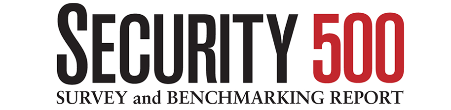 YRC Freight part of the Security 500 list