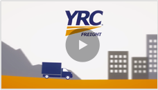 Watch an overview of our portfolio of LTL shipping services.
