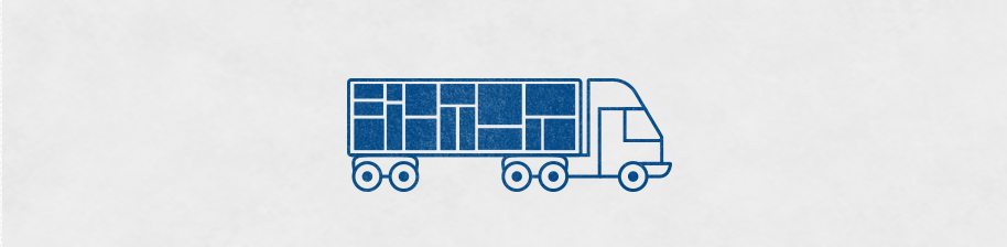 Truckload Shipping - News Featured Image